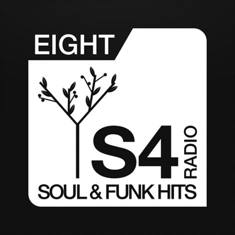 S4-Radio   EIGHT