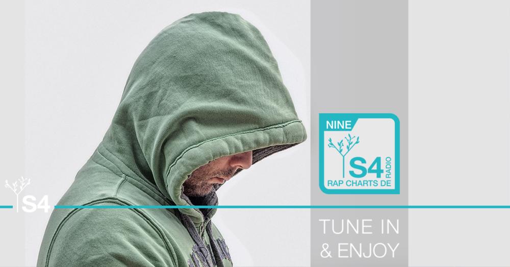 S4-Radio | NINE