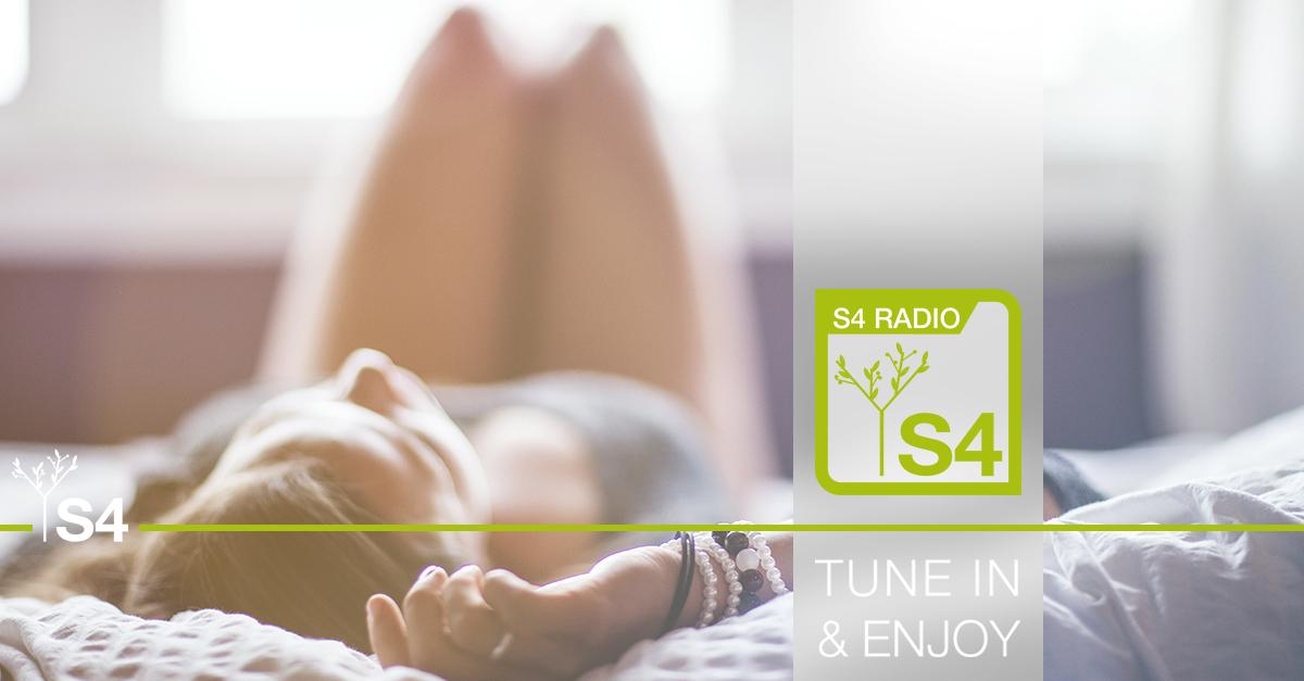 S4-Radio_OG_Radio.png