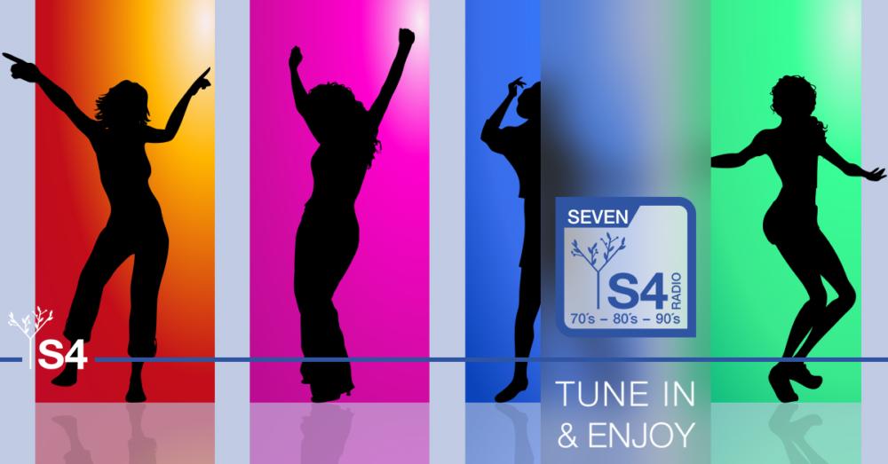S4-Radio | SEVEN