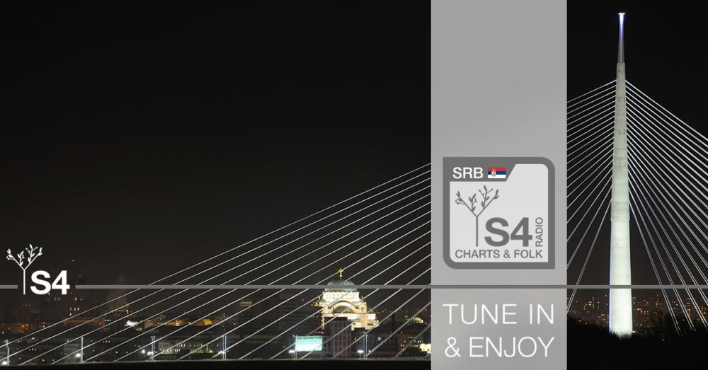 S4-Radio | SRB