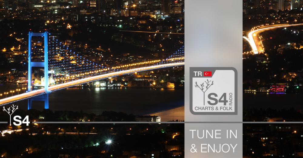 S4-Radio | TR