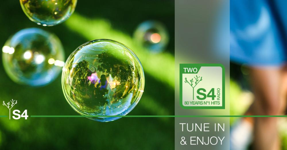 S4-Radio | TWO